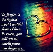 Quotes Love Forgiveness And Apologizing. QuotesGram