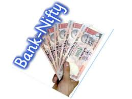 Image result for BANK NIFTY