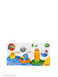 Купить детские <b>игрушки для ванной Simba</b> в интернет-магазине ...