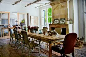 Dining Room Tables Calgary Furniture Cute Elegant Rustic Dining Room Sets Tables Furniture