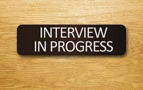 ssc cgl 2015 how to prepare for ssc cgl interview part 1