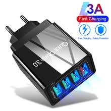 <b>aukey</b> charger — купите <b>aukey</b> charger с бесплатной доставкой на ...