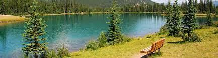 Information & Facilities - <b>Little Elbow</b> Provincial Recreation Area ...
