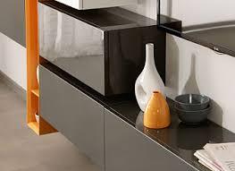 <b>Глянцевая</b> мебель — какая бывает и чем отличается