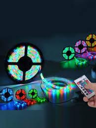 Купить светодиодные ленты в интернет магазине WildBerries.kg