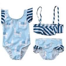 Flamingo Twinning <b>Girls</b> Tankini Beach Swimsuit   <b>Little Girls</b> ...