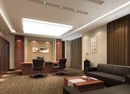 modern ceo office interior design ceo office chinese modern style interior design awesome modern office interior design