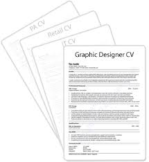 it support technician resume samples cipanewsletter desktop support technician resume sample clasifiedad com