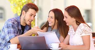 top rated college essay writing service   paper collegeyou have got an assignment from your professor  but you do not actually know how to write a college essay  you are overloaded   college papers needed to