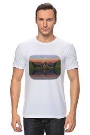 Толстовки, кружки, чехлы, футболки с принтом <b>озеро</b>, а также ...
