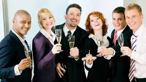 best corporate party destinations venues in noida best corporate party destinations in noida