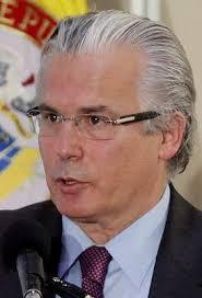 LEONARDO MUÑOZ - 609908_1