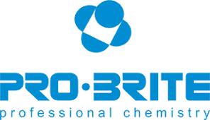 Partner <b>Pro</b>-<b>Brite</b> | Магазин <b>бытовой химии</b> для дома и офиса
