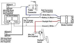 wiring diagram 2001 silverado trailer the wiring diagram 1995 chevy tahoe trailer wiring diagram wiring diagram and hernes wiring diagram