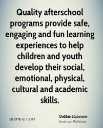 Judy Biggert Education Quotes | QuoteHD via Relatably.com
