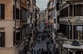 Шопинг в Италии: про распродажи и деревни аутлеты | Trip-Point