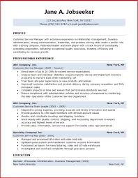 Cv For Service Manager   Resume Maker  Create professional resumes     Resume Maker  Create professional resumes online for free Sample