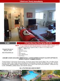 utilities included updated large bedroom apartment apartment flyer upadated2 w tabs jpg