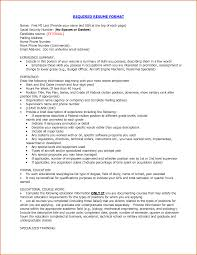 equity resume template word resume builder equity resume template word 2007 templates for microsoft office suite office templates resume template 2013