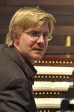 Dabei gehörten <b>Hans-Dieter Möller</b> und Jon Laukvik (Orgel), <b>...</b> - big_24839887_0_150-226