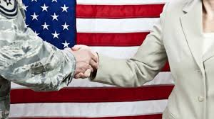 blog hiring america 12 great online resources for veterans looking for jobs