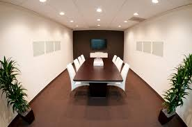 office interior design room furniture decorating inspiring how to decorate a conference hotel regarding ideas brilliant small office decorating ideas
