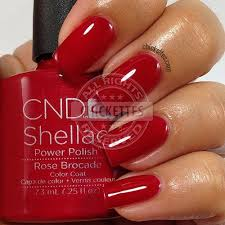 <b>CND Shellac Modern</b> Folklore Collection Swatches | Shellac nail ...