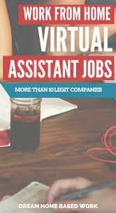 best ideas about virtual assistant virtual 17 best ideas about virtual assistant virtual assistant jobs virtual administrative assistant and home business ideas