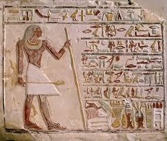<b>Ancient</b> Egypt: Mummies and Mysteries — Google Arts & Culture