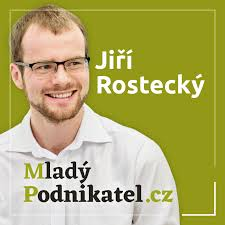 MladýPodnikatel.cz