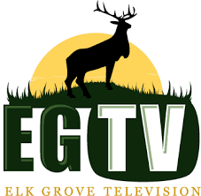 EGTV Channel 6