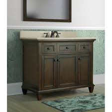 inspiration costco bathroom vanities sinks canada  images about costco exclusive vanities on pinterest traditional singl