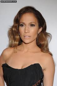 Jennifer Lopez Scott Barnes About Face Book Launch Party Party. Is this Jennifer Lopez the Musician? Share your thoughts on this image? - 934_jennifer-lopez-scott-barnes-about-face-book-launch-party-party-805196812