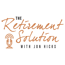 The Retirement Solution