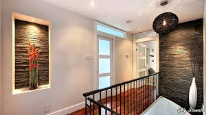 Wall Design Ideas interior stone wall design ideas youtube