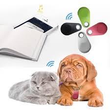 Pet's <b>Smart Mini GPS</b> Tracker - Yoshi Pet Shop