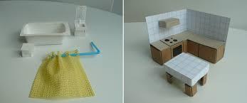 making doll furniture build dollhouse furniture