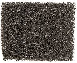 <b>Губка Sera Filter Foam</b> для фильтра Sera Fil 60/120 - купить в ...