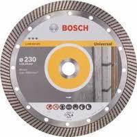 <b>Алмазный</b> инструмент <b>Bosch</b> купить, сравнить цены в Каменск ...