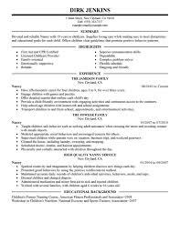 child care resume sample no experience     job resume    x   x  middot  child care resume sample