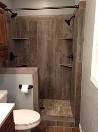 tile board bathroom home:  ideas about wood tile shower on pinterest wood tiles faux wood tiles and tile