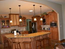 Kitchen Cabinets Springfield Mo Kitchen Remodeling Services Bois Darc Mo Stephen E Hoy