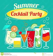 cocktail party invitation templates com cocktail party invitation templates cloudinvitation