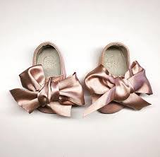 My Favorite Sources <b>for</b> Traditional <b>Baby</b> and <b>Toddler Shoes</b>.