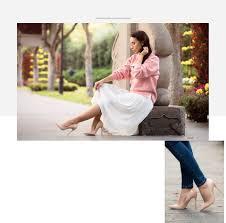 <b>KATELVADI Woman</b> 6CM High Heels Gladiator <b>Sandals Women</b> ...