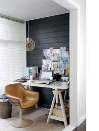 home office ideas women modern home unique hanging lamp above rustic desk closed amusing chair on amazing home offices women