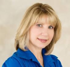 ... the Life Coaching Industry, Swan Digital Marketing Announces A New Service That Helps Coaches Stand Out From The Crowd. February 25, 2014. Carla Smith - Carla-Smith--300x288