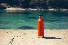 How to pick a reusable <b>water bottle</b> - The Washington Post