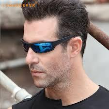 <b>Men's</b> Polarized Sun Glasse <b>2019</b> Polaroid HD Sunglasses <b>Men</b> ...