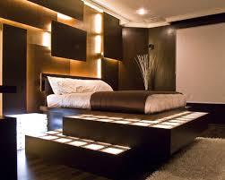 bedroom bedroom planner attic ideas lighting decor design paint bed designs interior inspiration store home fixtures attic lighting ideas
